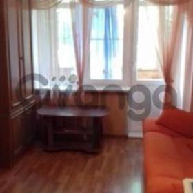 Сдается в аренду квартира 1-ком 40 м² С.П.Попова,д.7