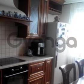 Сдается в аренду квартира 2-ком 60 м² Октябрьский,д.123к3