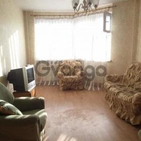 Сдается в аренду квартира 1-ком 42 м² Наташинская,д.12