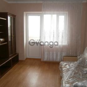 Сдается в аренду комната 2-ком 46 м² Новая,д.31