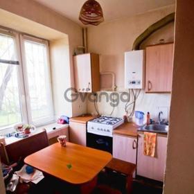 Продается квартира 2-ком 42 м² Октябрьский,д.123
