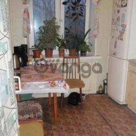 Продается квартира 2-ком 62 м² Кирова,д.51