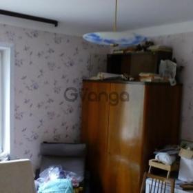 Продается квартира 2-ком 36 м² Юбилейная,д.19