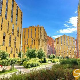 Продается квартира 5-ком 130 м² Регенераторная ул., д. 4