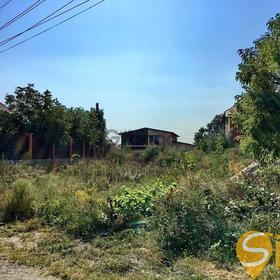 Продается земельный участок Благоустрий ул.
