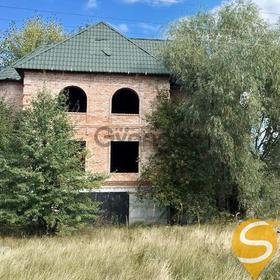 """Продается дом 4-ком 300 м² Кооператив """"Княжий затон"""" ул."""