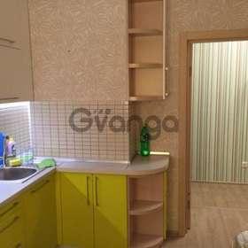 Продается квартира 1-ком 41 м² Драгоманова ул., д. 6/1