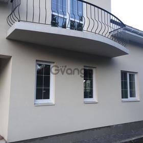 Продается дом 224 м² ул. Киевская, улица