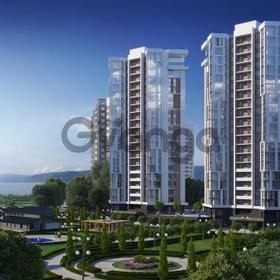 Продается квартира 1-ком 40.4 м² ул. Серебрякова, 31