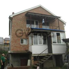 Продается дом 240 м² ул. Осенняя, 8