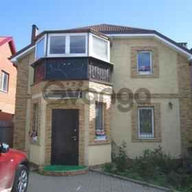 Продается дом 150 м² ул. Каскадная, с123