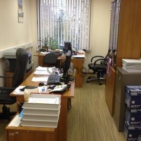 Сдается в аренду  офисное помещение 154 м² Садовническая ул. 14 стр. 2