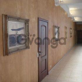 Сдается в аренду  офисное помещение 181 м² Академика туполева наб. 15 кор.2