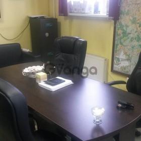 Сдается в аренду  офисное помещение 115 м² Масловка нижн. ул. 5