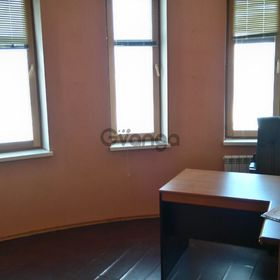 Сдается в аренду  офисное помещение 85 м² Оружейный пер. 15 а