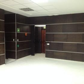 Сдается в аренду  офисное помещение 120 м² Оружейный пер. 15 а