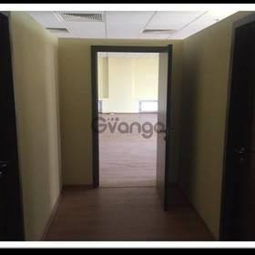 Сдается в аренду  офисное помещение 129 м² Русаковская ул. 13 стр.2