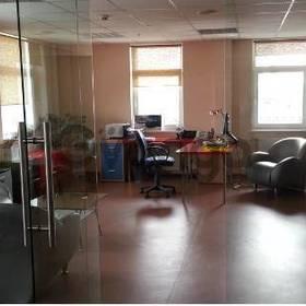 Сдается в аренду  офисное помещение 144 м² Ямского поля 3-я ул. 18-20
