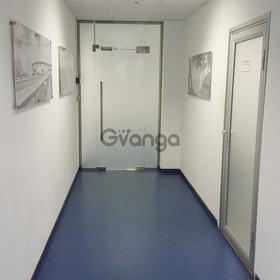 Сдается в аренду  офисное помещение 300 м² Садовническая ул. 14 стр. 2