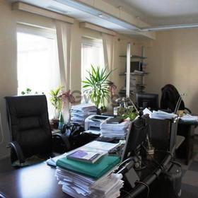 Сдается в аренду  офисное помещение 207 м² Николоямская ул. 28/60 стр. 1