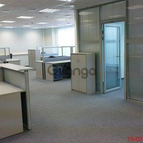 Сдается в аренду  офисное помещение 145 м² Новослободская ул. 23