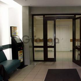 Сдается в аренду  офисное помещение 130 м² Хорошевский 2-й пр-д 9корп2