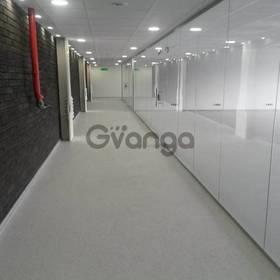 Сдается в аренду  офисное помещение 500 м² Донской 5-й пр-д 21б стр.10