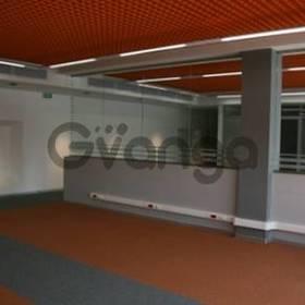 Сдается в аренду  офисное помещение 300 м² Донской 5-й пр-д 21б стр.10