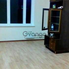 Сдается в аренду квартира 1-ком 33 м² Дружбы,д.8