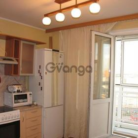 Сдается в аренду квартира 1-ком 39 м² Молодежный,д.8