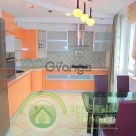 Продается квартира 2-ком 61 м² Дзержинского