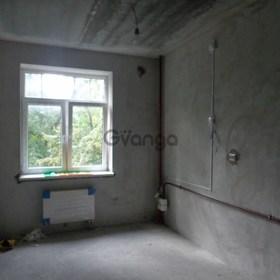 Продается квартира 3-ком 97 м² Советская д.1