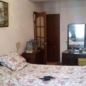 Продается Квартира 2-ком ул. Новобульварная, 34