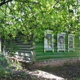 Продается дом 55 м² б/у, 13