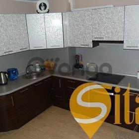 Продается квартира 2-ком 73 м² Белицкая ул., д. 18