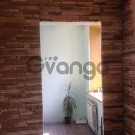 Продается квартира 2-ком 44 м² ул Первомайская, д. 17А, метро Речной вокзал