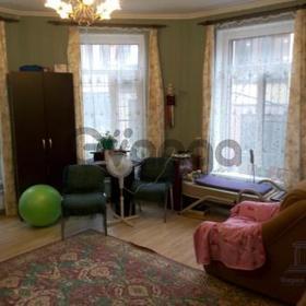 Продается квартира 34 м² ул. Мясникова, 102