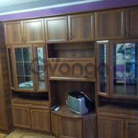 Сдается в аренду комната 24 м² Деревянко пер.