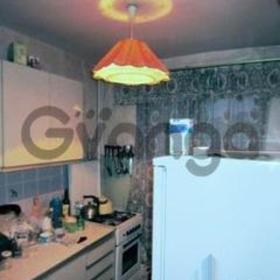 Продается квартира 2-ком 44 м² Мира пр-кт., 13