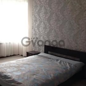 Сдается в аренду квартира 2-ком 53 м² Юннатов,д.10