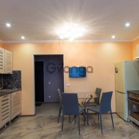 Сдается в аренду квартира 2-ком 59 м² Совхозная,д.29
