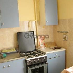 Сдается в аренду квартира 2-ком 44 м² Побратимов,д.25А