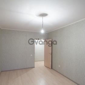 Сдается в аренду квартира 1-ком 41 м² Заречная,д.7