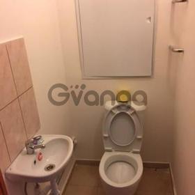 Сдается в аренду квартира 2-ком 64 м² Преображенская,д.13