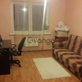Сдается в аренду квартира 1-ком 37 м² Заречная,д.15