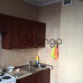 Сдается в аренду квартира 3-ком 80 м² Черемухина,д.8к2