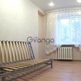 Сдается в аренду квартира 2-ком 43 м² Хлебозаводской,д.7А