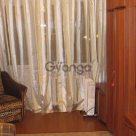 Сдается в аренду квартира 2-ком 37 м² Кирова,д.45к2