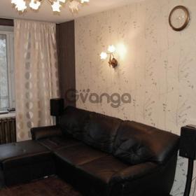 Продается квартира 2-ком 40 м² Октябрьский,д.140
