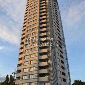 Продается квартира 2-ком 86 м² ул. Панельная, 6